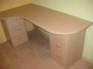 stoli_10