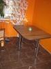 stoli_15