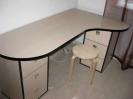 stoli_18
