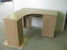 stoli_21