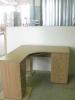 stoli_22