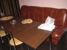 stoli_25