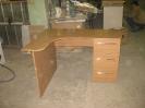 stoli_2