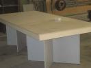 stoli_5