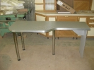 stoli_6