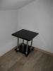 stoli_8