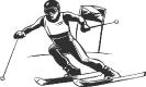 sport_29