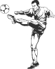 sport_43