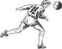sport_8