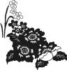 cveti_49