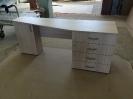 stoli17_1