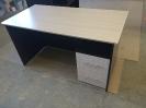 stoli17_2