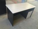 stoli17_3