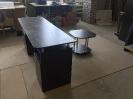 stoli17_4
