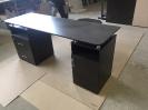 stoli17_5