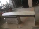 stoli17_8