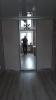 dveri kupe_11